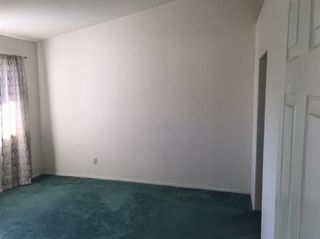 Photo 12: OUT OF AREA Condo for sale : 2 bedrooms : 6635 Canterbury Dr #201 in Chino Hills