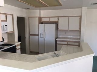 Photo 4: OUT OF AREA Condo for sale : 2 bedrooms : 6635 Canterbury Dr #201 in Chino Hills