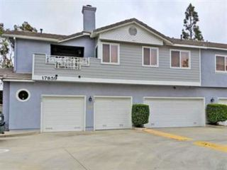 Photo 1: OUT OF AREA Condo for sale : 2 bedrooms : 6635 Canterbury Dr #201 in Chino Hills