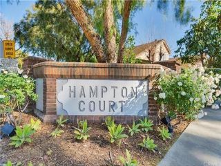 Photo 2: OUT OF AREA Condo for sale : 2 bedrooms : 6635 Canterbury Dr #201 in Chino Hills