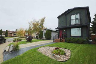 Main Photo: 10842 21 Avenue in Edmonton: Zone 16 House for sale : MLS®# E4130949