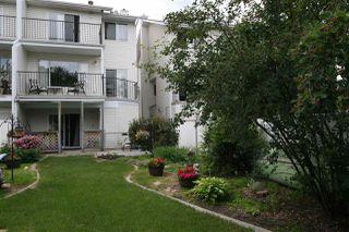 Main Photo: 9822 108A Street: Fort Saskatchewan House Half Duplex for sale : MLS®# E4131884
