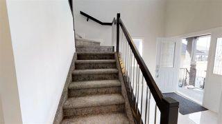 Photo 20: 20 SHOREWOOD Crescent: Leduc House for sale : MLS®# E4132040