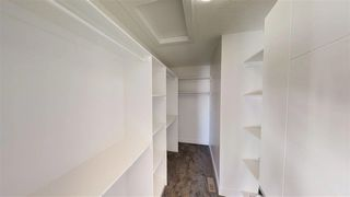 Photo 22: 20 SHOREWOOD Crescent: Leduc House for sale : MLS®# E4132040