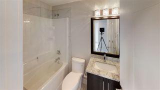 Photo 17: 20 SHOREWOOD Crescent: Leduc House for sale : MLS®# E4132040