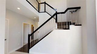 Photo 2: 20 SHOREWOOD Crescent: Leduc House for sale : MLS®# E4132040