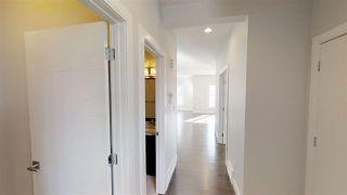Photo 18: 20 SHOREWOOD Crescent: Leduc House for sale : MLS®# E4132040
