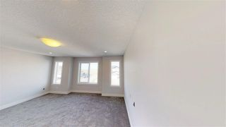 Photo 24: 20 SHOREWOOD Crescent: Leduc House for sale : MLS®# E4132040