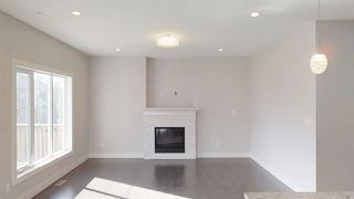 Photo 3: 20 SHOREWOOD Crescent: Leduc House for sale : MLS®# E4132040