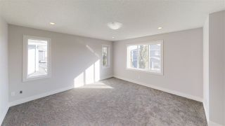 Photo 7: 20 SHOREWOOD Crescent: Leduc House for sale : MLS®# E4132040