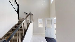 Photo 15: 20 SHOREWOOD Crescent: Leduc House for sale : MLS®# E4132040