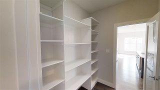 Photo 8: 20 SHOREWOOD Crescent: Leduc House for sale : MLS®# E4132040