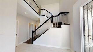 Photo 11: : Leduc House for sale : MLS®# E4132040