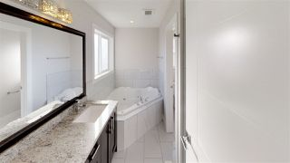 Photo 12: 20 SHOREWOOD Crescent: Leduc House for sale : MLS®# E4132040