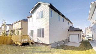Photo 19: : Leduc House for sale : MLS®# E4132040