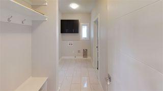Photo 16: 20 SHOREWOOD Crescent: Leduc House for sale : MLS®# E4132040