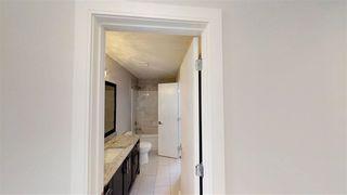 Photo 23: : Leduc House for sale : MLS®# E4132040