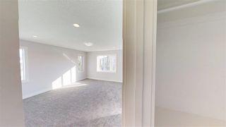Photo 21: 20 SHOREWOOD Crescent: Leduc House for sale : MLS®# E4132040