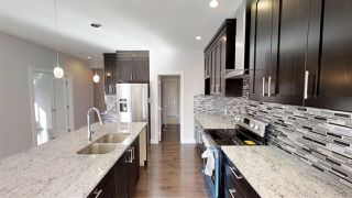 Photo 5: 20 SHOREWOOD Crescent: Leduc House for sale : MLS®# E4132040
