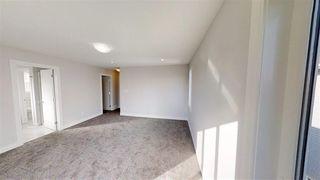 Photo 10: : Leduc House for sale : MLS®# E4132040