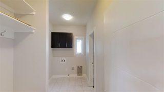 Photo 13: 20 SHOREWOOD Crescent: Leduc House for sale : MLS®# E4132040