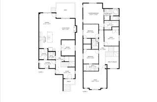 Photo 25: : Leduc House for sale : MLS®# E4132040