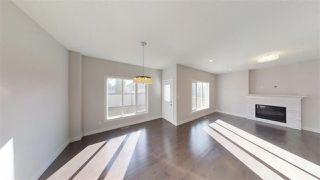 Photo 4: 20 SHOREWOOD Crescent: Leduc House for sale : MLS®# E4132040