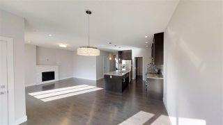 Photo 6: 20 SHOREWOOD Crescent: Leduc House for sale : MLS®# E4132040