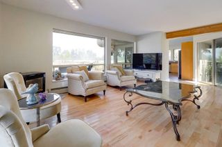 Photo 10: 19485 RICHARDSON Road in Pitt Meadows: North Meadows PI House for sale : MLS®# R2313725