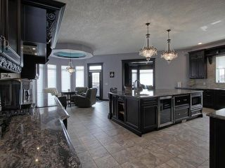 Photo 10: 67 26131 TWP RD 532A: Rural Parkland County House for sale : MLS®# E4133611