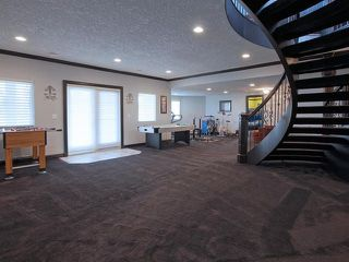Photo 25: 67 26131 TWP RD 532A: Rural Parkland County House for sale : MLS®# E4133611