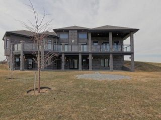 Photo 30: 67 26131 TWP RD 532A: Rural Parkland County House for sale : MLS®# E4133611