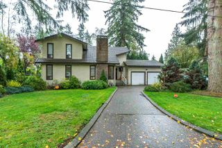 """Photo 2: 8988 ROYAL Street in Langley: Fort Langley House for sale in """"Fort Langley"""" : MLS®# R2317989"""