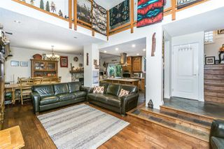 """Photo 7: 8988 ROYAL Street in Langley: Fort Langley House for sale in """"Fort Langley"""" : MLS®# R2317989"""