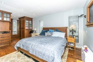 """Photo 13: 8988 ROYAL Street in Langley: Fort Langley House for sale in """"Fort Langley"""" : MLS®# R2317989"""