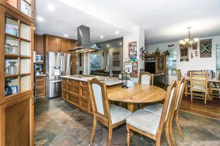 """Photo 11: 8988 ROYAL Street in Langley: Fort Langley House for sale in """"Fort Langley"""" : MLS®# R2317989"""