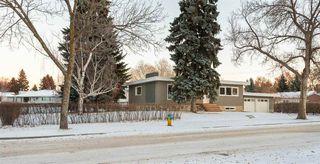 Main Photo: 9307 83 Street in Edmonton: Zone 18 House for sale : MLS®# E4135526