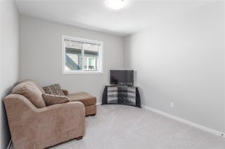 Photo 27: 342 REUNION Green NW: Airdrie Detached for sale : MLS®# C4215805