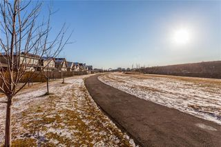 Photo 37: 342 REUNION Green NW: Airdrie Detached for sale : MLS®# C4215805