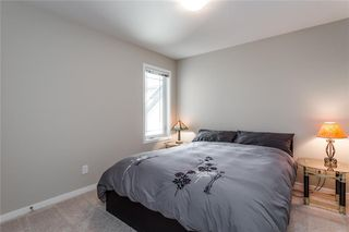 Photo 29: 342 REUNION Green NW: Airdrie Detached for sale : MLS®# C4215805