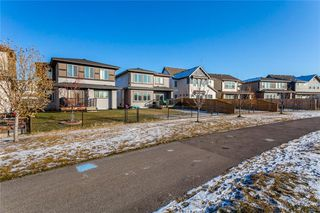 Photo 38: 342 REUNION Green NW: Airdrie Detached for sale : MLS®# C4215805
