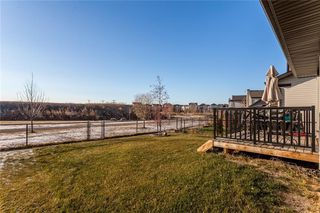 Photo 35: 342 REUNION Green NW: Airdrie Detached for sale : MLS®# C4215805