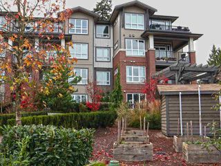 "Photo 19: 211 15188 29A Avenue in Surrey: King George Corridor Condo for sale in ""South Point Walk"" (South Surrey White Rock)  : MLS®# R2324258"