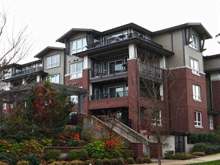 "Photo 13: 211 15188 29A Avenue in Surrey: King George Corridor Condo for sale in ""South Point Walk"" (South Surrey White Rock)  : MLS®# R2324258"