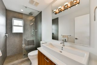 Photo 18: 145 N ELLESMERE Avenue in Burnaby: Capitol Hill BN House for sale (Burnaby North)  : MLS®# R2324862