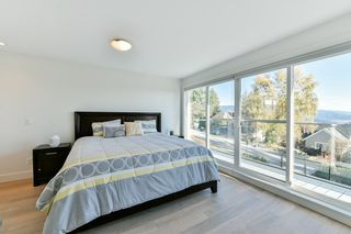 Photo 7: 145 N ELLESMERE Avenue in Burnaby: Capitol Hill BN House for sale (Burnaby North)  : MLS®# R2324862