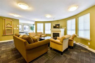 "Photo 12: 14 9339 ALBERTA Road in Richmond: McLennan North Condo for sale in ""Trellaine"" : MLS®# R2326104"