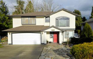 Photo 20: 32433 HASHIZUME Terrace in Mission: Mission BC House for sale : MLS®# R2328638