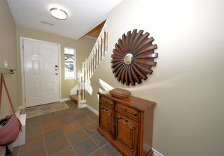 Photo 12: 32433 HASHIZUME Terrace in Mission: Mission BC House for sale : MLS®# R2328638