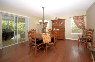 Photo 5: 32433 HASHIZUME Terrace in Mission: Mission BC House for sale : MLS®# R2328638